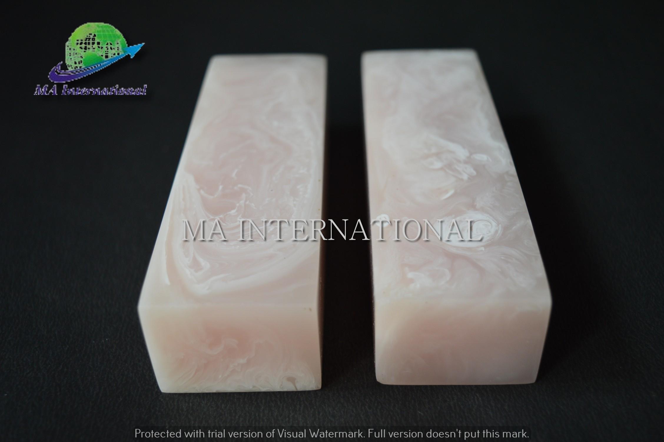 Acrylic-Epoxy-Resin-Colorful-Knife-Blocks-MARH-83-2
