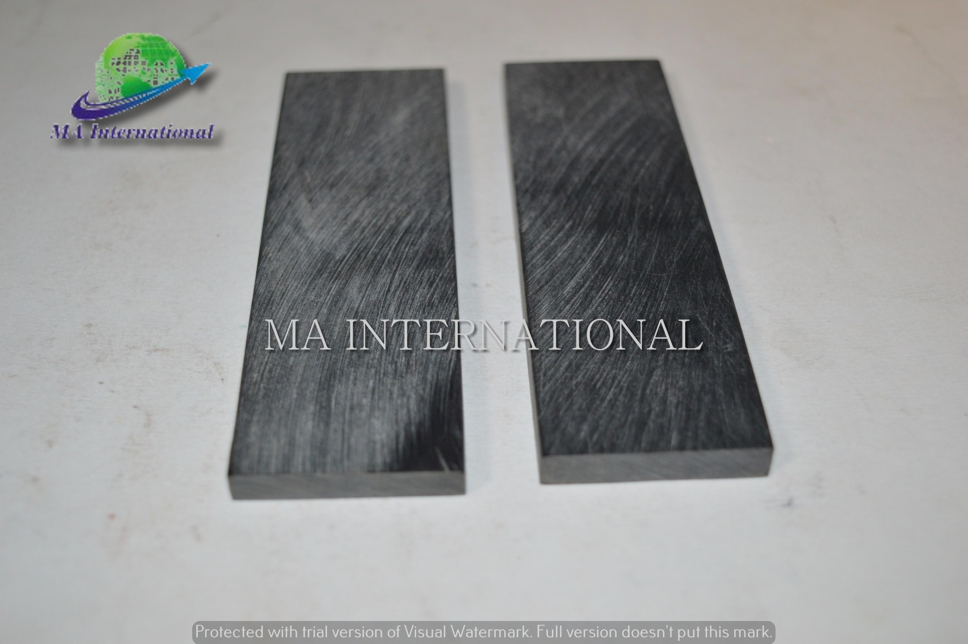 Buffalo-Horn-Natural-Black-Scales-MAHS08-1