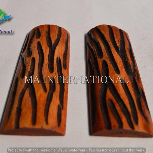 Bone Shoe Horn Sale